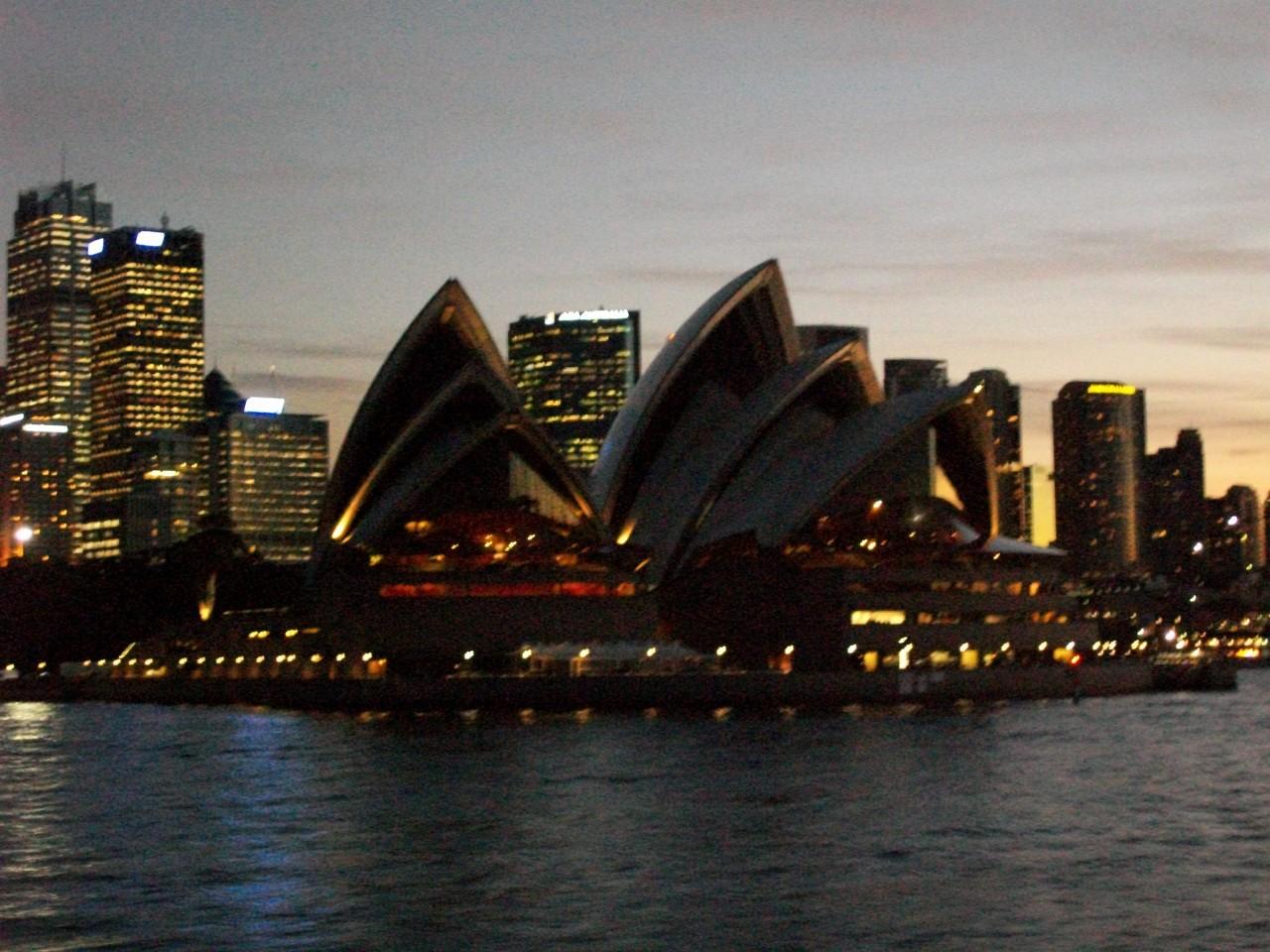 Sydney Mai Nude Photos 56